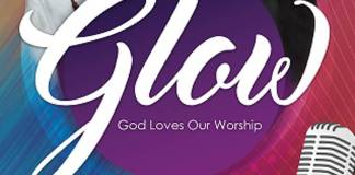 "Gospel News: God Loves Our Worship ""Touching Heaven, Changing Earth"" 
