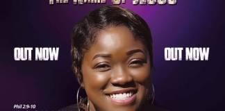 Gospel Music: The Name Of Jesus- Victoria Smart | AmenRadio.net