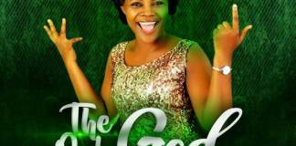 Gospel Music: The Only God - Bona | AmenRadio.net