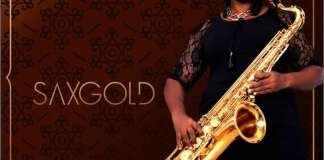 Gospel Music: Made A Way [Sax Cover] - Saxgold | AmenRadio.net
