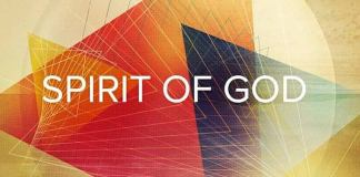 Gospel Music: Spirit of God - Twinc | AmenRadio.net