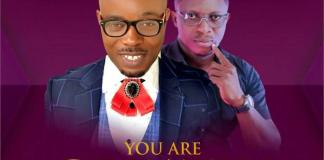 Gospel Music: You Are Greatly To Be Praise - DeApostle feat. Wale Babz | AmenRadio.net