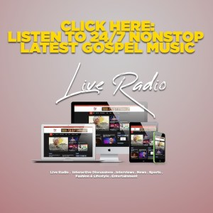 Listen to Latest Christian Music 2019 | AmenRadio.net