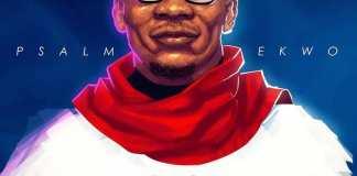 Gospel Music: The Name Jesus - Psalm Ekwo | AmenRadio.net