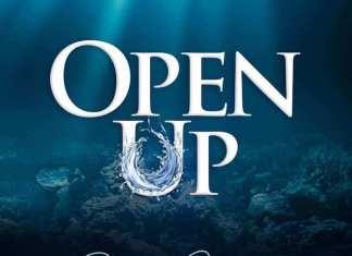 Download: Open Up Lyrics - Dunsin Oyekan   Gospel Songs Mp3