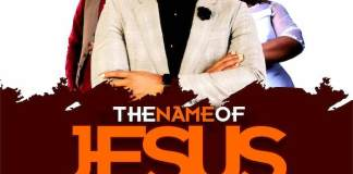 Gospel Music: The Name of Jesus - Precious Chidi feat. Ekanem Esu & Wisdom Zeal | AmenRadio.net