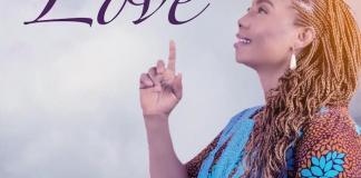 Gospel Music: Agape Love - Tinelo | AmenRadio.net