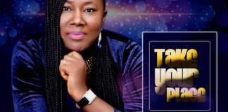 Gospel Music: Take Your Place - Mildred Brown | AmenRadio.net