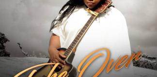 Gospel Music: Take Over Reloaded - Roseline Jocab | AmenRadio.net
