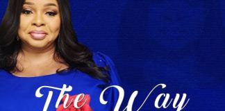 Gospel Music Video: The Way - Bukie Aina Anchor   AmenRadio.net
