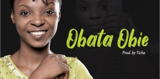 Obata Obie - UgeeRoyalty