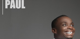 Gospel Music: The Lifter - Nathan Paul | AmenRadio.net