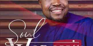 Download: Soul Worship - Ami Hillsong | Gospel Songs Mp3