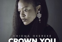 Download Mp3: Crown You - Chioma Okereke | Christmas Songs