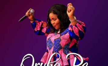 Download: Oruko Re - Moji Alawiye | Yoruba Gospel Music Mp3