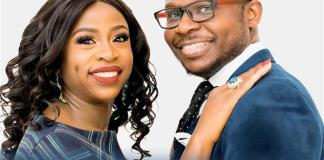 Download: Relentless - Folarin & Keziah | Gospel Album Mp3