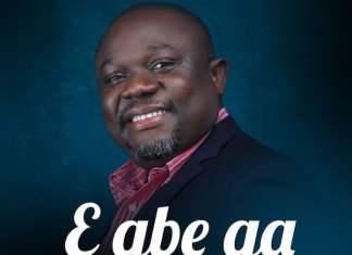 Download Album: E Gbe Ga - Olababs | Gospel Songs 2020