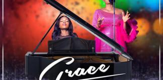 Download Mp3: Grace - Lydia & Tovie | Gospel Songs 2020