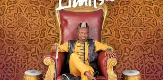 Download: Breaking Limit - Solo E | Gospel Music Songs Mp3