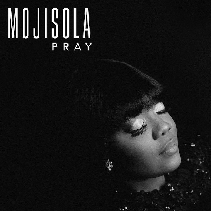 Download Lyrics: Pray - Mojisola | Gospel Songs Music Mp3