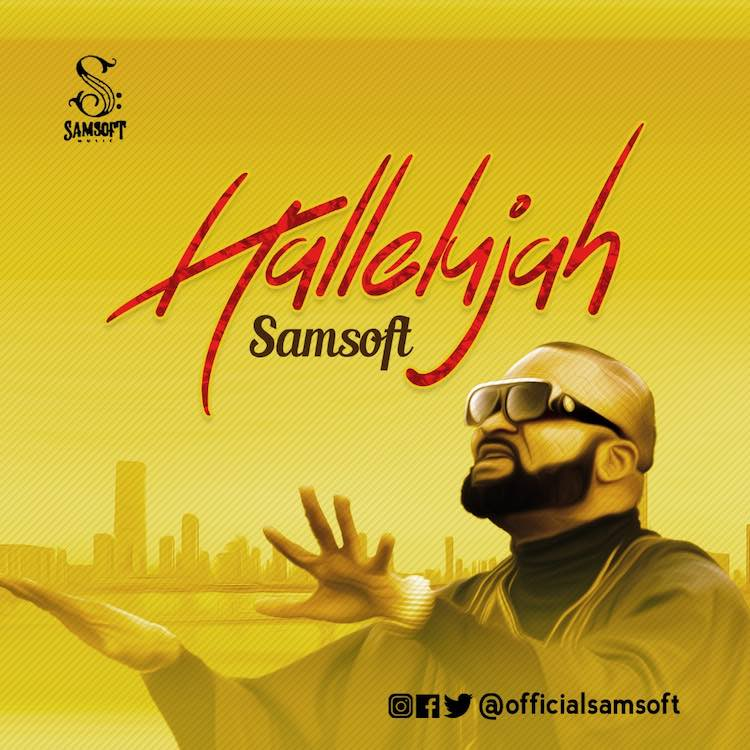 Hallelujah - Samsoft