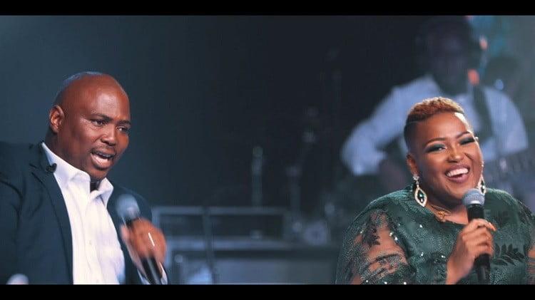 Sizalelwe - Ntokozo Mbambo ft Philani Mbambo