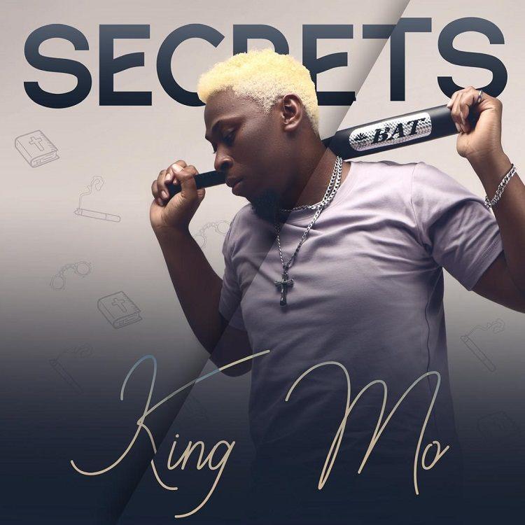 Secrets - King Mo