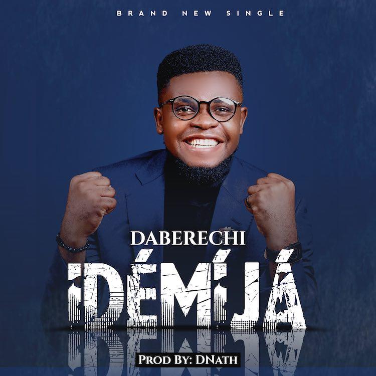Idemija - Daberechi