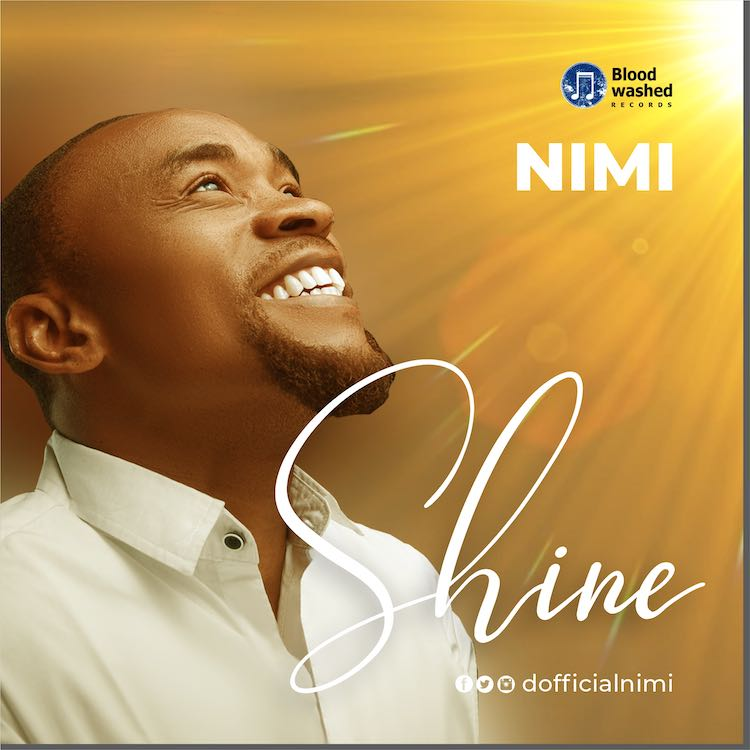 Shine - Nimi