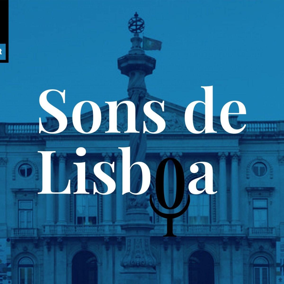 eleições som de Lisboa candidatos