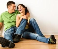 10 Coisas Que Homens Gostam Nas Mulheres – Parte 2