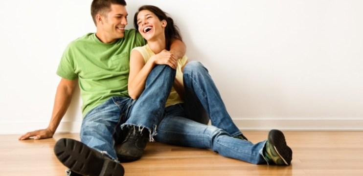 10 Coisas Que Homens Gostam Nas Mulheres (Mais do Que a Aparência) – Parte 1