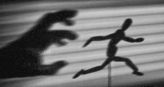 correr-com-adrenalina