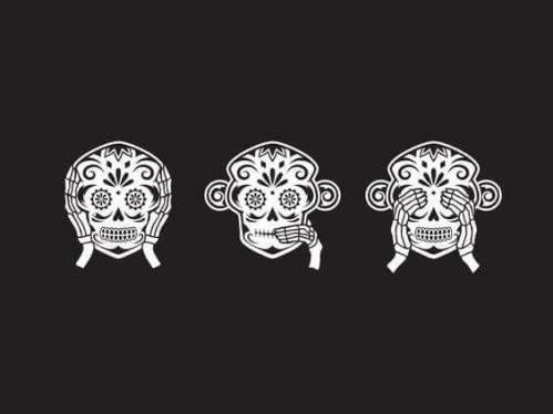 desenho-tres-macacos-sabios