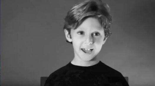 Querido professor: um vídeo para entender o aluno com TDAH