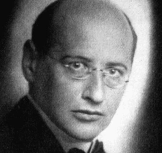 Theodor Reik e a separação entre psicanálise e medicina