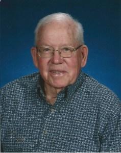 Robert S. Speck-2-1