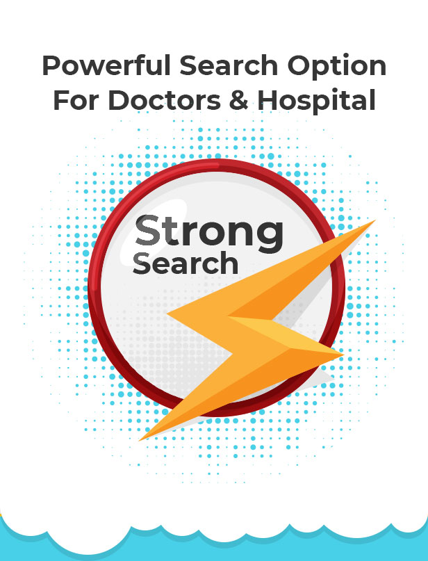 , Doctry – Doctors and Hospitals Listing Theme, Laravel & VueJs