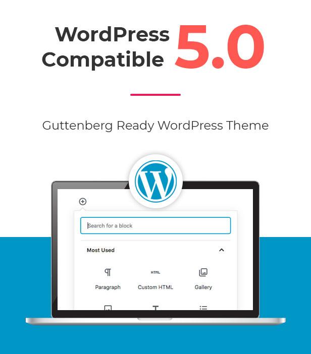 Workreap - Freelance Marketplace and Directory WordPress Theme - 15