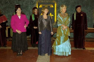 18 Nov 2006 2