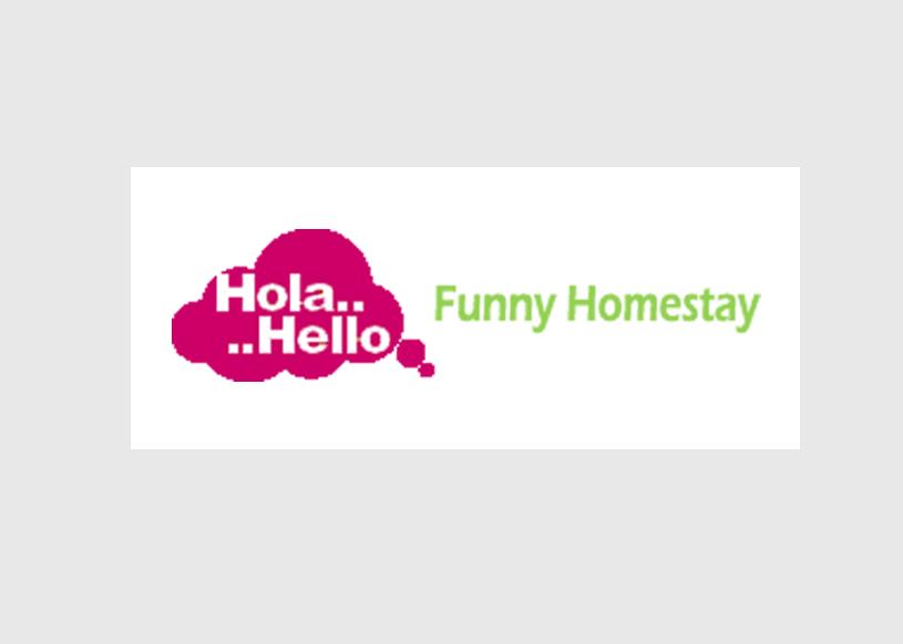 logos_FUNNY_perfil