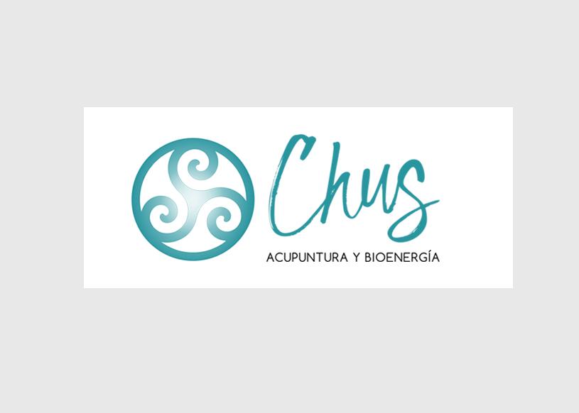 logos_chus_perfil_2