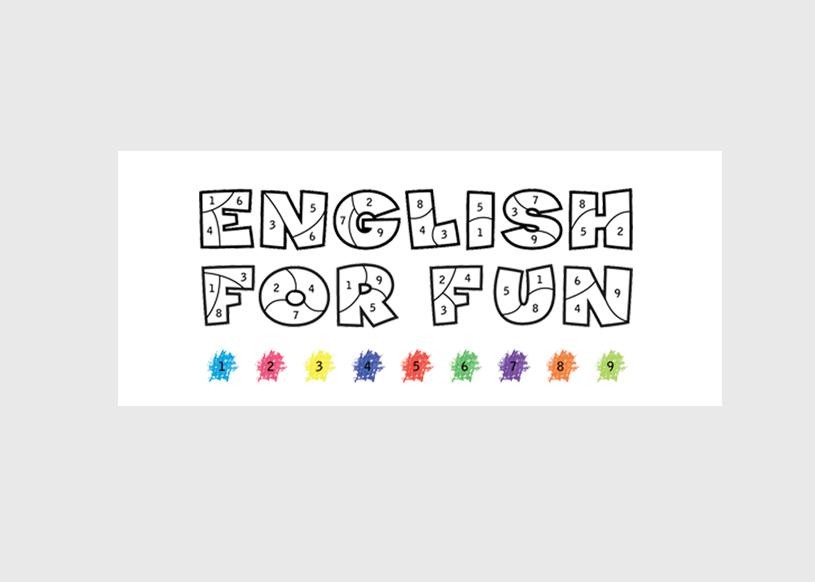 logos_englishforfun_perfil
