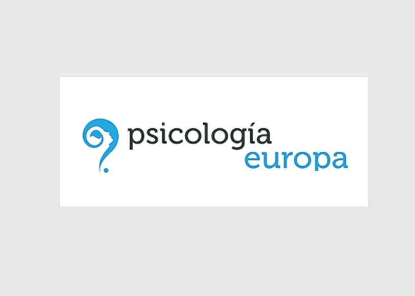 logos_psicologia_europa