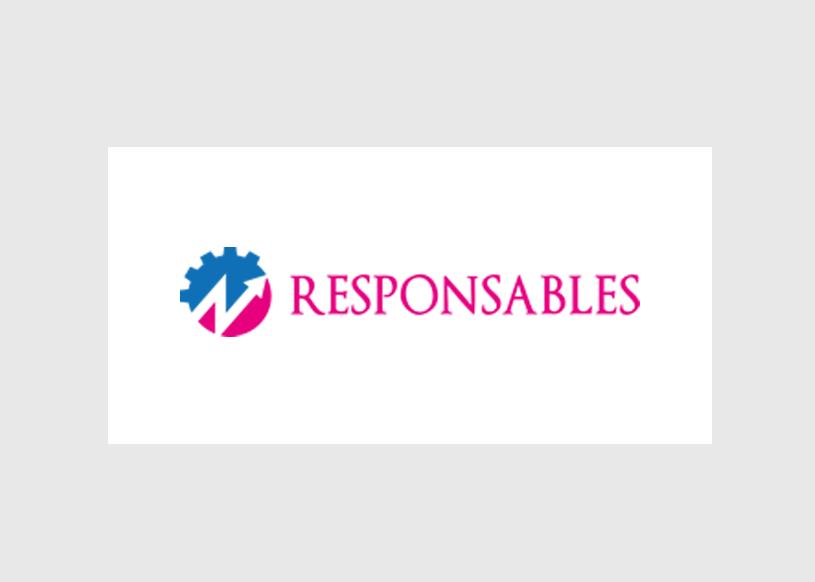 responsables_perfil