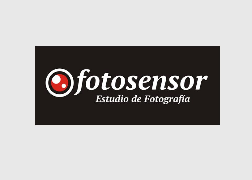 Fotosensor estudio de fotografía Pozuelo