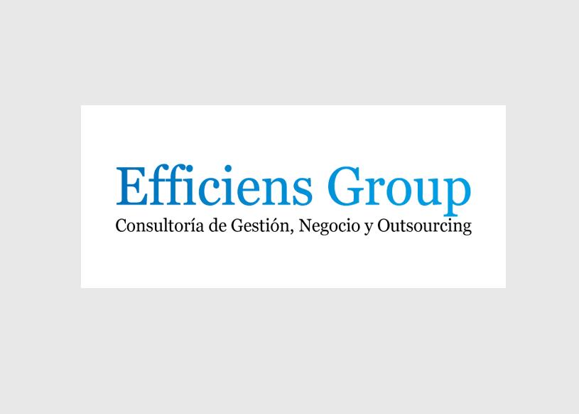 Efficiens Group