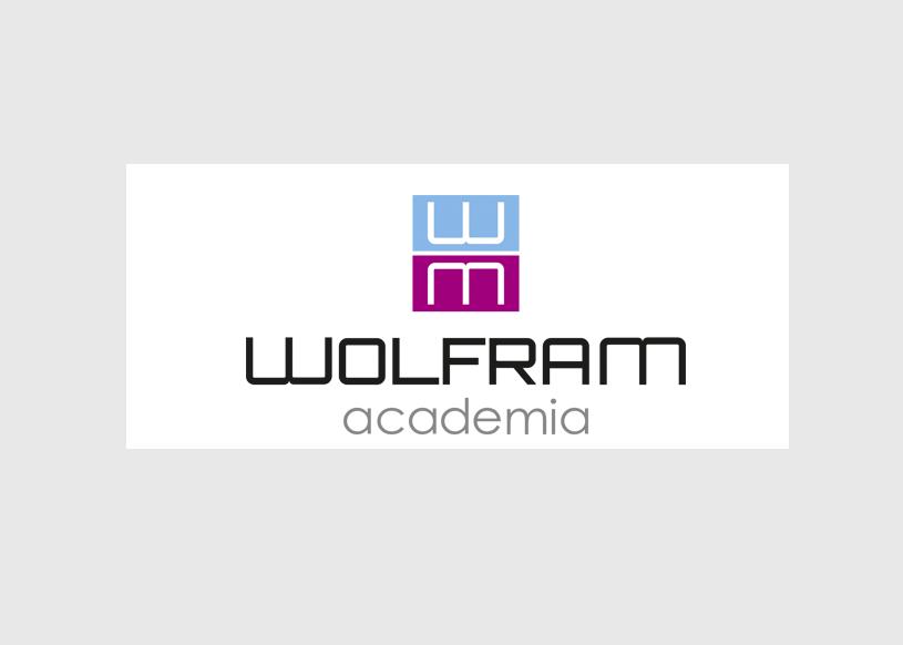 Academia Wolfram