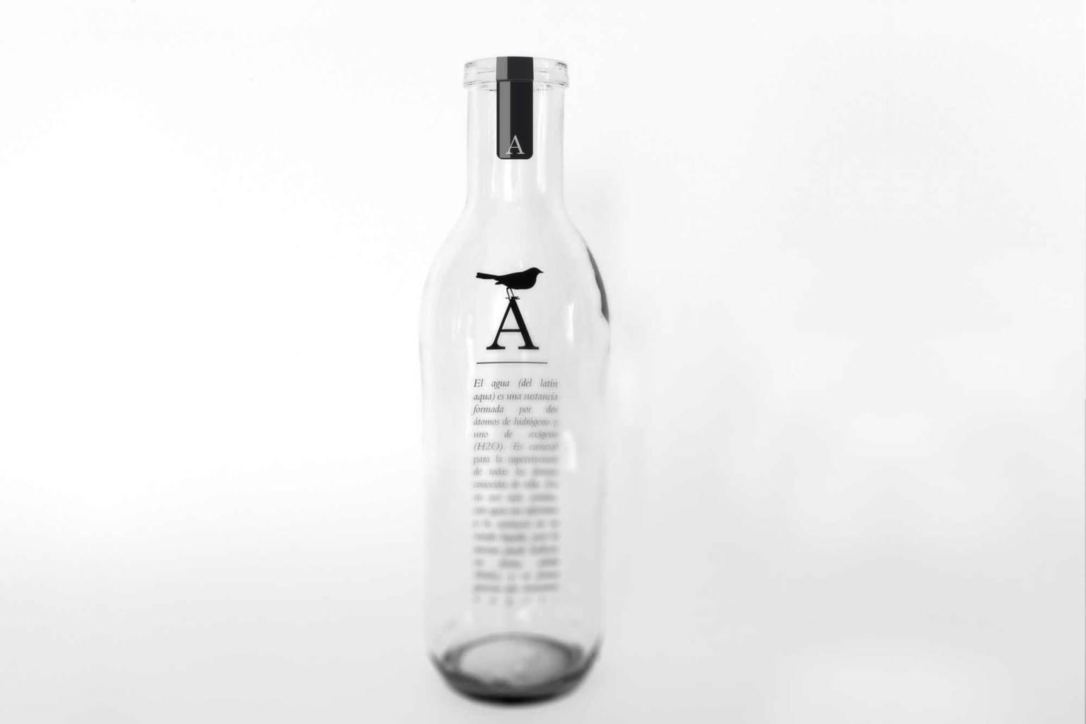 agua_01