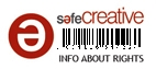 1804116544224.barcode-72.default